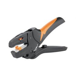 Batterie cyclique GEL 12V 159 Ah
