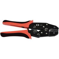 Batterie cyclique GEL 12V 191 Ah