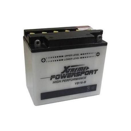 Sectionneur de batterie