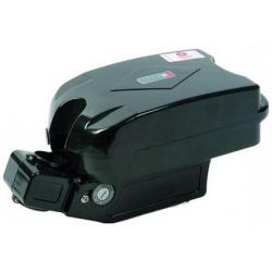 Präzisions-Batterie-Wächter für Batterie BMV-700