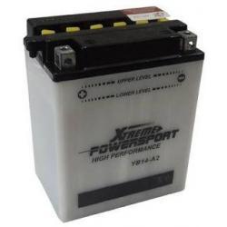 Afficheur de précision pour 2 batteries