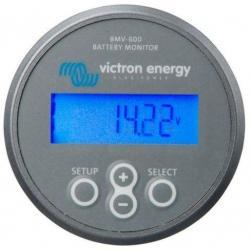Battery Combiner 230 A - 12/24 V