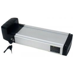 Chargeur Blue Power Smart 24/8 IP22 (1) Schuko