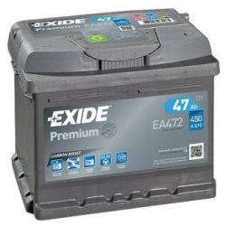Câble avec porte fusible 2m / 16mm2