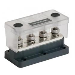 Batterie AGM Super Cycle 12V/125Ah - M8