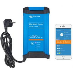 Batterie AGM Super Cycle 12V/12.5Ah - Faston