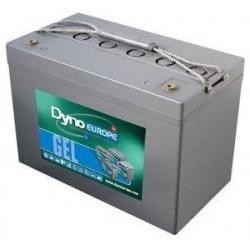 GEL Batterie 12V 71.5 Ah
