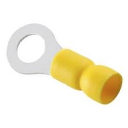 Lithium Booster 500A