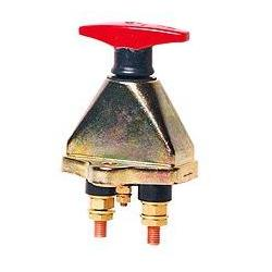 Lithium SuperPack 200 Ah 12.8 V Batterie