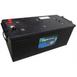 Batterie Superpack Lithium 50 Ah - 25.6 V