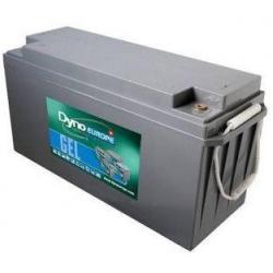 Chargeur Blue Smart 12/15-IP65 230V/50Hz