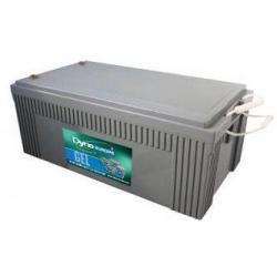 Batterie Superpack Lithium 20 Ah - 12.8 V