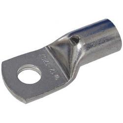 Batterie Lithium 200 Ah Victron - Smart