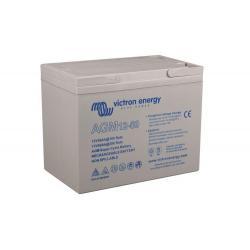 Rear back PVC Fahrradbatterie