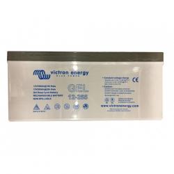 Ladegeräte Blue Smart 12/7 IP65 230V/50Hz