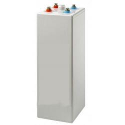 Super Cycle AGM Batterie 12V/125Ah - M8