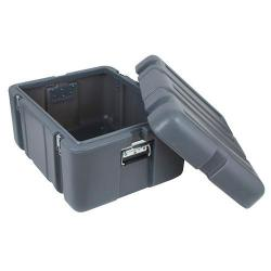 Lithium Batterie 200 Ah - Light - Smart