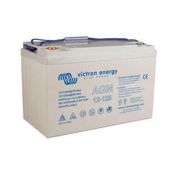 Chargeur Phoenix IP 43 12/50 (3)