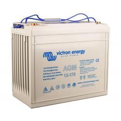 Batterie GEL OPzV 729 - BAE 6PVV900