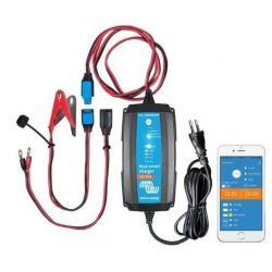 Lithium SuperPack 60 Ah 12.8 V Batterie