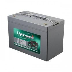Batterienbox 70 l