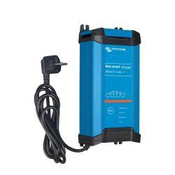 Box à batteries 70 l