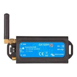 Câble avec porte fusible 1m / 35mm2