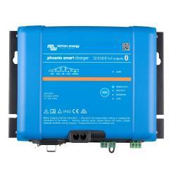 Ladegeräte Blue Power Smart 24/16 IP22 (1)