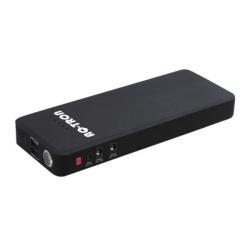Batterie cyclique AGM 12V 28 Ah