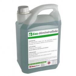 Batterie cyclique AGM 12V 92 Ah