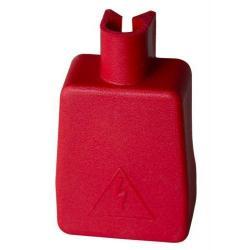 Zyklische AGM Batterie 12V 28 Ah