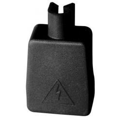 Zyklische AGM Batterie 12V 92 Ah