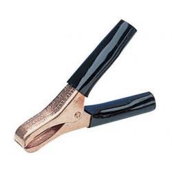 Lithium Batterie 100 Ah - Smart