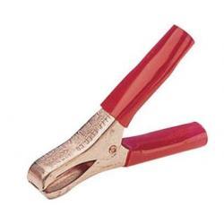 Batterie Superpack Lithium 100 Ah - 12.8 V - High Current