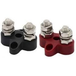 Standard Motorradbatterie 6 V 7 Ah