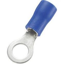 Batterie moto standard 6 V 7 Ah