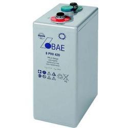 Batterie cyclique AGM 12V 18.5 Ah