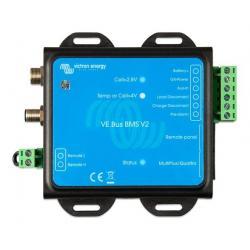 Batterie de démarrage Optima 48 Ah - 12 V