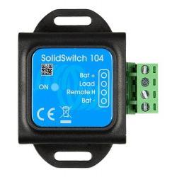 Starterbatterie Optima Starterbatterie 48 Ah - 12 V