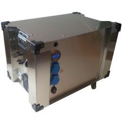 Battery Management System 12-200 - SMART