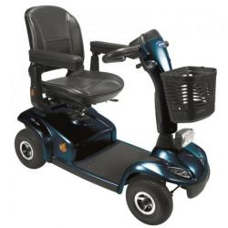 OCCASION_Batterie Gel Deep Cycle 12V/110Ah