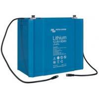 Lithium Batterien (LiFePO4)